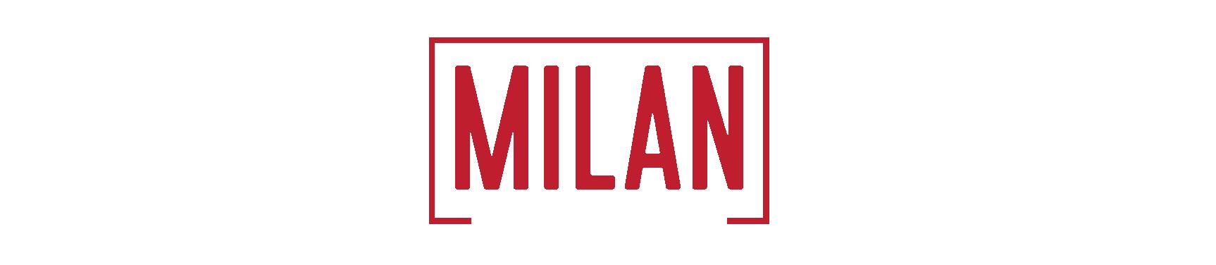 Milareports.com